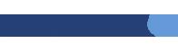 Logo Conecta 3