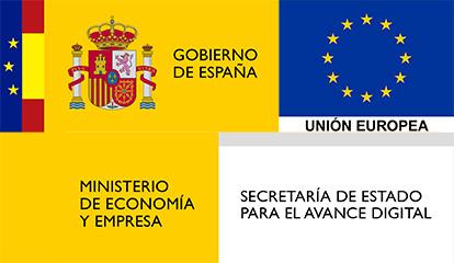Ministerio de España